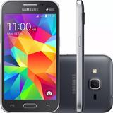 Samsung Galaxy Win 2 G360m/ds Dual Chip 4g Nacional- Vitrine
