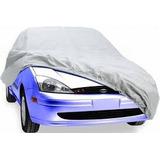 Pijama Cobertor Carro Impermeable Renault Mazda Chevrolet