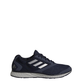 best loved 3b167 a2e76 Zapatillas adidas Hombre Running Edge Rc M Cq1234