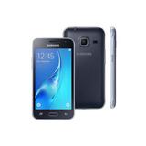 Samsung Galaxy J1 Mini Prime 5mpx Flash 8gb Ram 1gb
