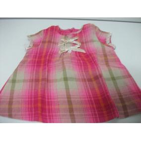 Vestido De Niña Epk 3 Mese Tienda Virtual