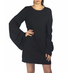 Vestido Cape Dress Leboh Salomão 50% Off