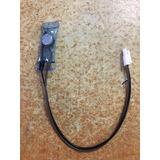 Bimetalico Asiático Nevera 2 Cables N8