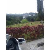 Parcela Del Cementerio Del Este