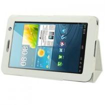 Tablet Wifi 3g Chip Interno Função Celular