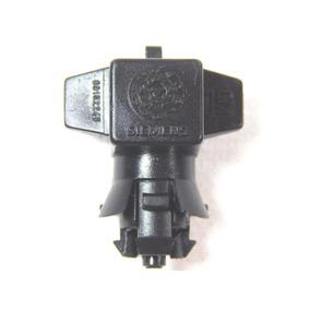 Astra Vectra Corsa Sensor Temperatura Externa + Plug