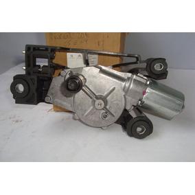 Motor Do Limpador Traseiro Peugeot 206