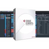 Cubase 8 + Plugins Waves- Combo- Win / Mac | Envío Inmediato