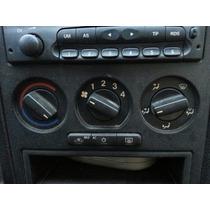 Control De Clima Para Astra 2003