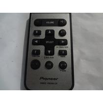 Control Pioneer Cxc 5719 (usado) Sin Bateria