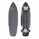 Blackops Como Nueva! Sin Uso - Surfskate Hybrid Series