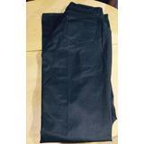 Pantalon Zara Talla 28 - 6 Talla Americana Envió Gratis