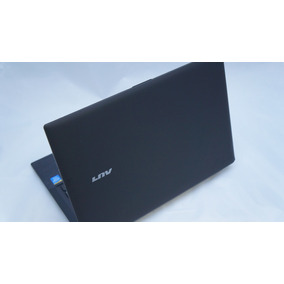 Notebook Lenovo L40-30 Celeron-dual 4gb, Hd 500 Outlet