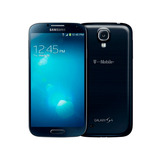 Celular Samsung Galaxy S4 I545 16gb Ram 2gb Refurbished