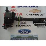 Distribuidor Chevrolet Blazer Motor 262 Vortec 6cil