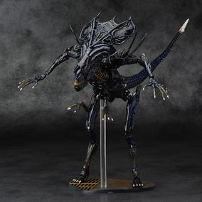 Alien Queen, Reina. Figura De Acción. Envio Gratis!. Mty
