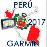 Mapas Garmin Gps Peru Ruteables Actualizado 2017