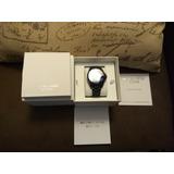 Smartwatch Michael Kors 100% Original