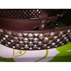Cinturones en San Andrés Cholula en Mercado Libre México be5a6344d680