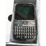 Telefonos Básicos Nuevos De Caja Factura Garantia
