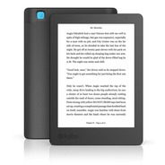 Ebook Reader Kobo Aura 2 Luz 4gb Wifi Epub Mobi Paperwhite