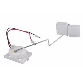 Sensor De Nível De Combustível Gol/parati Gii 1.0/1.6/1.8 94