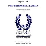Libros Esotéricos En Pdf Los Misterios De La Cabala