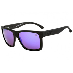 b59e3d862a72c Haste Oculos De Sol Mormaii San Diego - Óculos no Mercado Livre Brasil