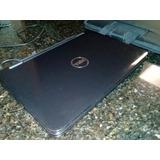 Vendo Portatil Dell Inspiron N4050
