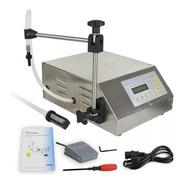 Dosificadora Electronica Para Liquidos  2ml Hasta 3500ml