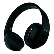 Auriculares Coby Session Bluetooth Chbt-708 *9