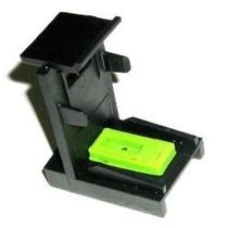 Snap Fill Profissional Pressuriza 50 Cartuchos Lexmark E Hp