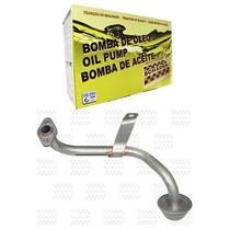Pescador Bomba Oleo Astra 1999 A 2012 2.0 11435