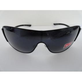 Óculos Remington Policarbonato Lente Fume De Sol - Óculos no Mercado ... 0a22736ff2