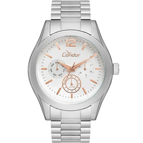 Relógio Condor Feminino Co6p29ie/3k
