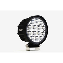 Faro De Led Skp Storm 42 De 4.5in/11.5cm -42w