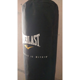 Costal Everlast Re-bot