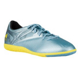 Chuteira adidas Messi 10.3 In B32898 Az/am
