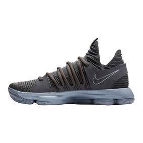 Zapatillas Nike Kevin Durant 10 Basket Kd10