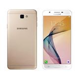 Celular Samsung Galaxy J5 Prime 16gb Liberado + Templado