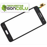 Táctil Samsung Grand Prime G531
