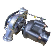 Turbo Ford Cargo 815 Hx30w / Agrale