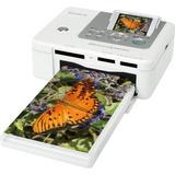 Impresora Sony Dpp Fp70