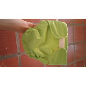 Pañales Ecológicos Tipo Pantaleta Plasticadesde Talla P A Xg