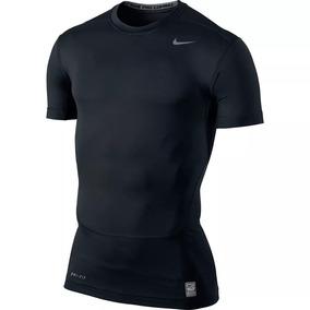 Camiseta Compressão Nike Combat - Camisetas para Masculino no ... 01aff8cde4a74
