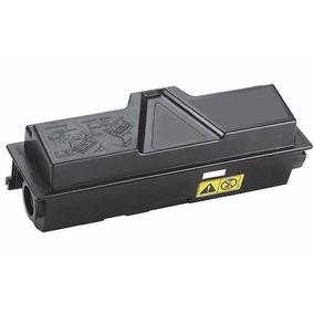 Toner Nuevo Kyocera Tk-1100 Fs-1110 / 1024 / 1124 Compatible