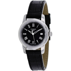 Reloj Tissot Dama 28mm Zafiro