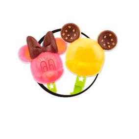 Chupetines Helados De Juguete Mickey