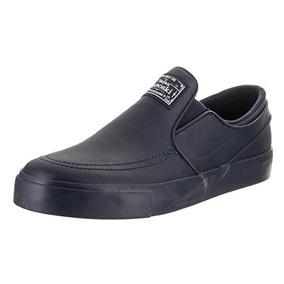 zapatos nike stefan janoski