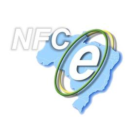 Codigo Fonte Sistema Erp & Pdv Em Php Emite Nfce, Nfe Promoc